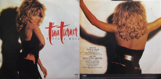 TinaTurner07