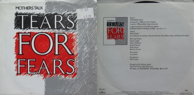 TearsFears01