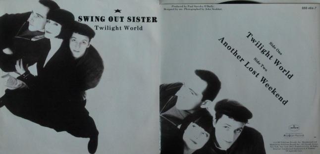 SwingOutSister2