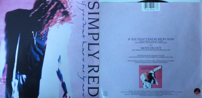 SimplyRed2
