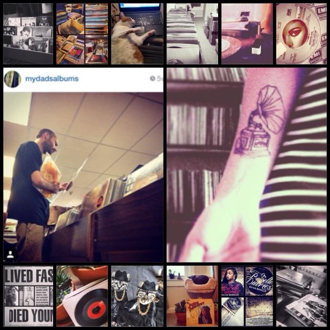 InstagramPlug