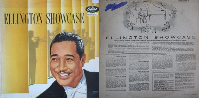 Ellington2