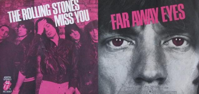 Stones12