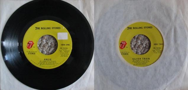 RollingStones2