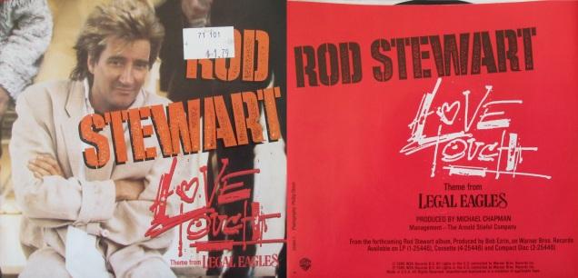 RodStewart1