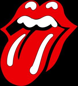 StonesTounge