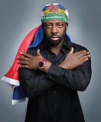 Wyclefpic