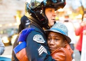 cop-kid-hugging