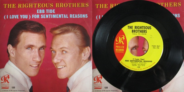 RighteousBrothers03