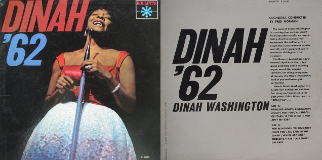 Dinah62