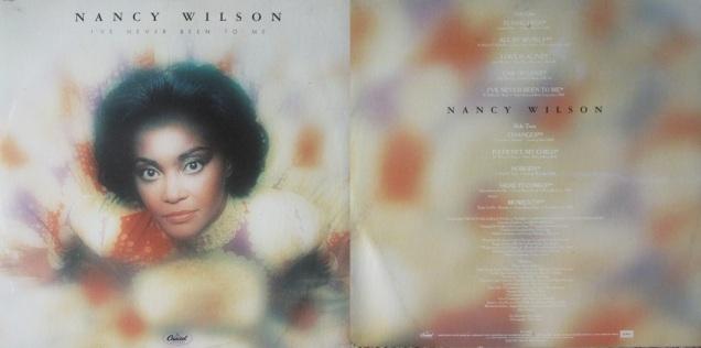 NWilson001