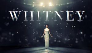WhitneyLifetimeMovie