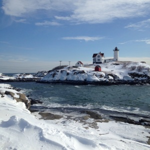 LighthouseMaine