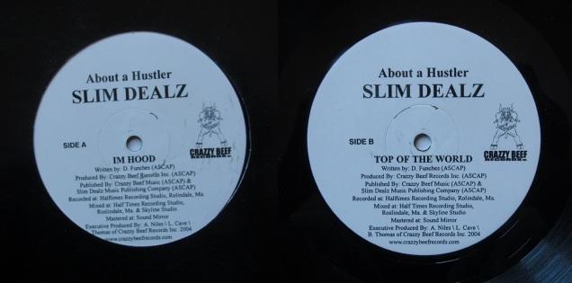 SlimDealzImHood