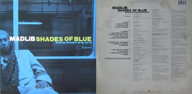 MadlibShadesOfBlue