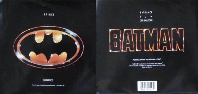BatdancePrince