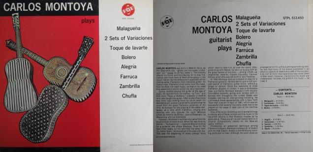CarlosMontoya
