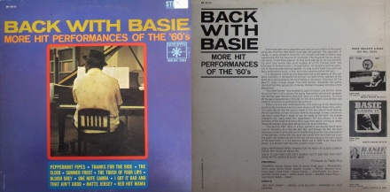 BackWithBasie