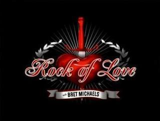 RockofLove