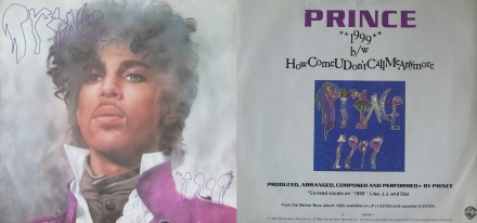 Prince1999