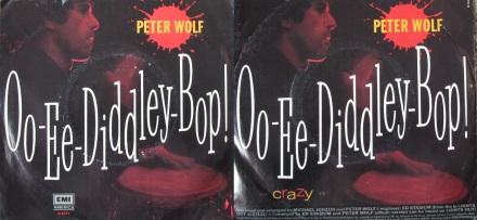 Oo-Ee-Diddley-BopPeterWolf