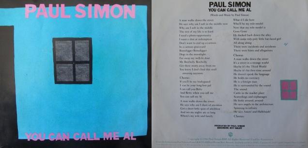 PSimonCallMeAl