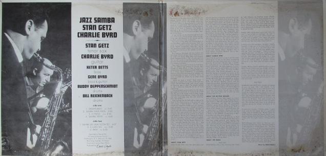 JazzSambaInsert