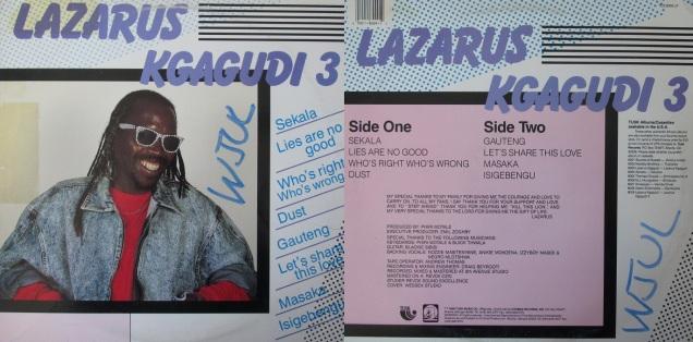 Kgagudi3Lazarus